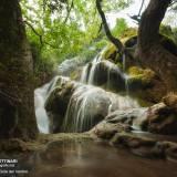 Cascata Gole del Verdon