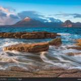 Elgol, Isola di Skye
