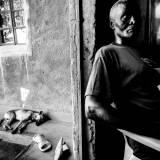 Kenya, villaggi