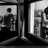 Progetto reportage su Istanbul.