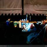 Street photography e reportage a Essouira,