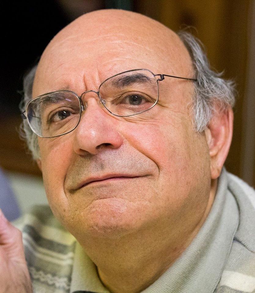 Giovanni Brioni