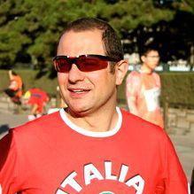 Tony Moffa