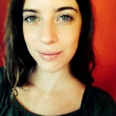 Laura Apostoli