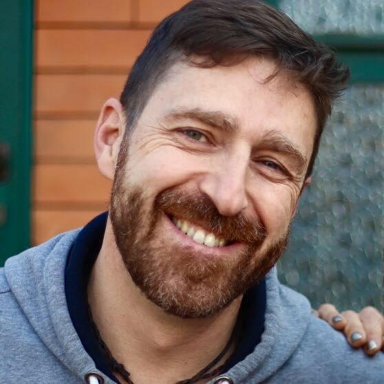 Fabrizio Borgioli
