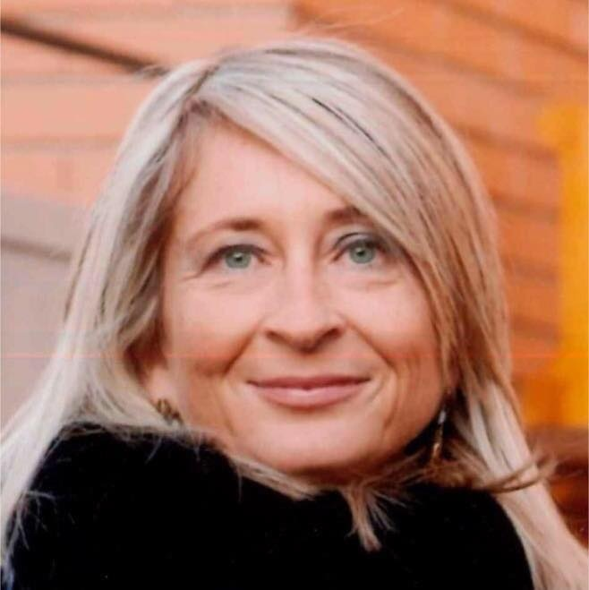 Serena Medri