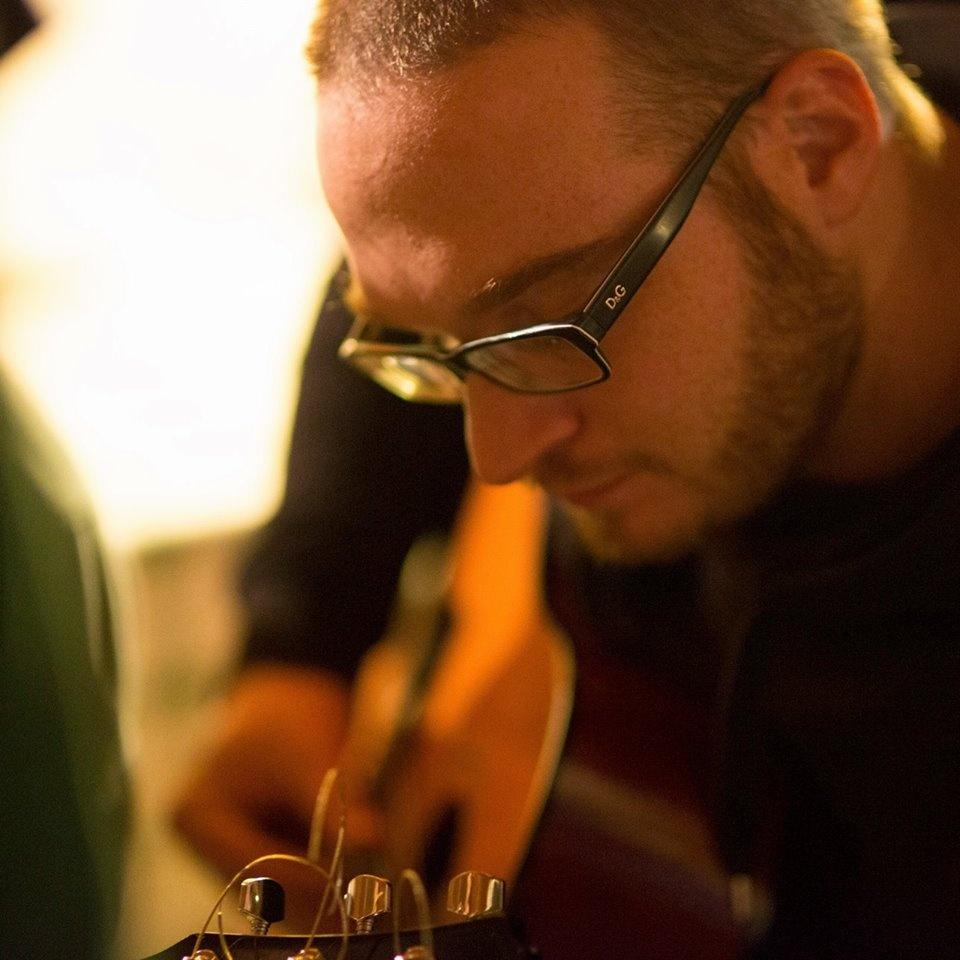 Mauro Loredan