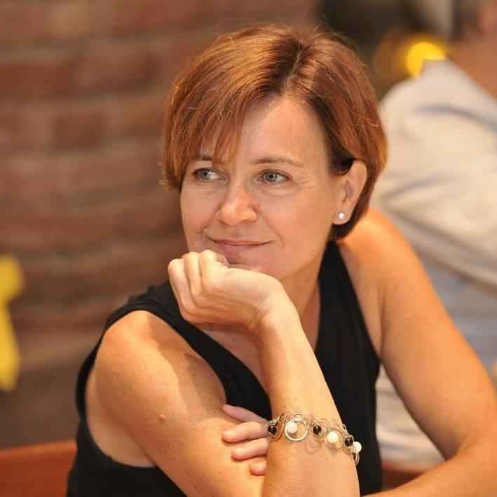 Eleonora Scattini