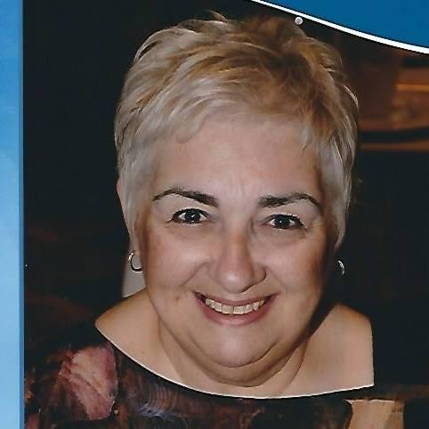 Stefania Strini