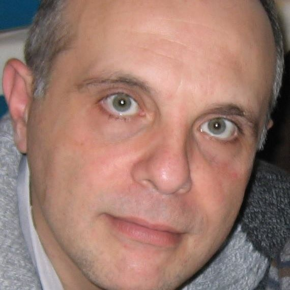 Alessandro Picciurro