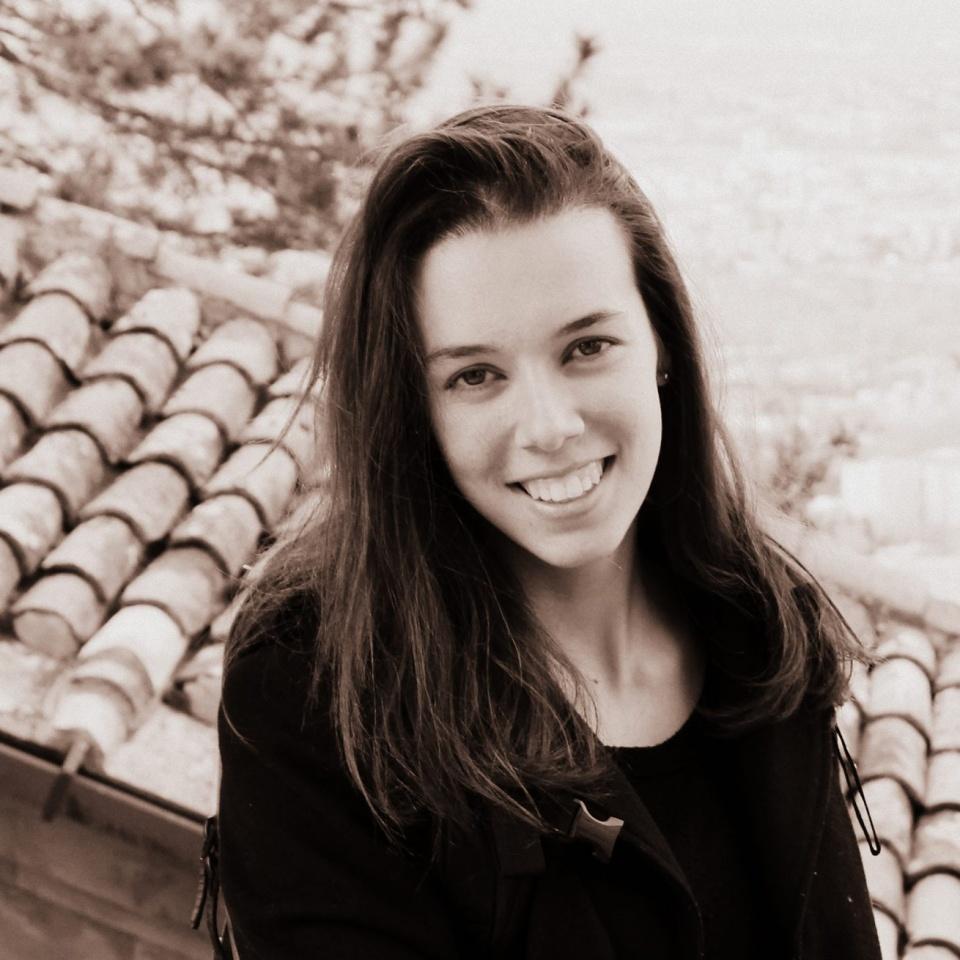Elisa Gaddò