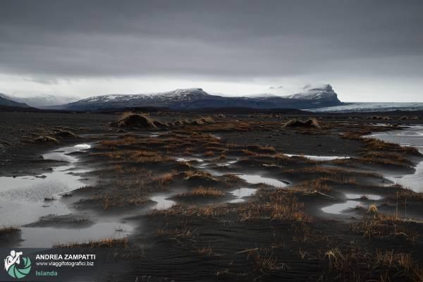 Parco Nazionale di Skaftafell: il secondo parco nazionale islandese per dimensione