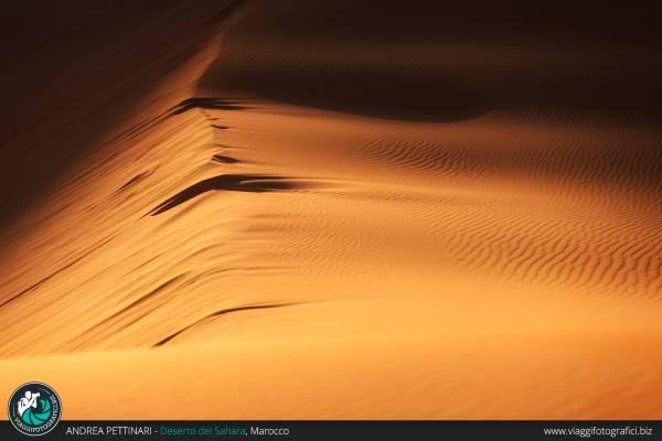 Deserto del Sahara, Marocco