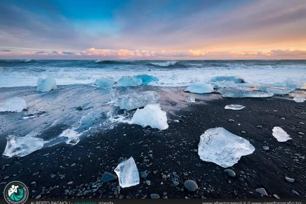 Islanda: Ring Road!