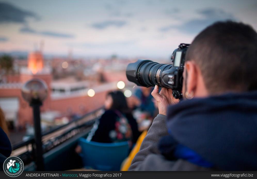 viaggio fotografico marocco reportage