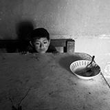 Porfolio fotografico Alessandro Cinque.